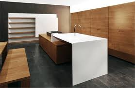 cuisiniste vintimille mobilier cuisine pas cher meuble cuisine bar rangement meuble bar