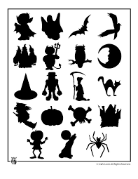Halloween Pumpkins Templates - coloring page fascinating halloween templates 1400976405190