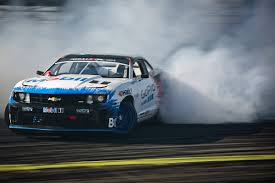 lexus ls drift formula drift round 7 ls power takes second in the final fight