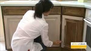 renovation cuisine rustique tendance cuisine mov
