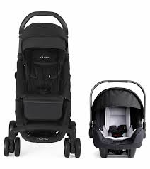 Car Seat Drape Nuna Pepp Dream Drape U0026 Pipa Travel System Night