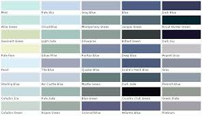 lowes paint colors interior home design ideas