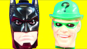 halloween costumes the riddler batman forever vintage batcave power center and the riddler power