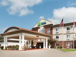 Red Roof Inn Troy Il by Holiday Inn Express Warrenton Hotel By Ihg