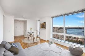average rent for 2 bedroom apartment stunning average rent for 2 bedroom apartment in nyc photograph