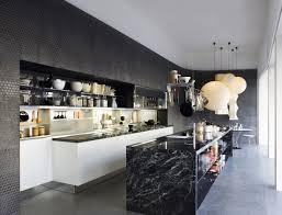 delicate ideas cherry wood kitchen island epic comfort kitchen