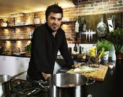 marcotte cuisine repas vite fait et bien fait à la maison lelimonadier