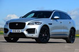 jaguar f pace eight speed automatic best automatic cars 2017