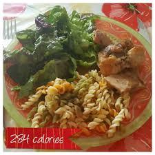 cuisine cookeo cookeo la cuisine des minis
