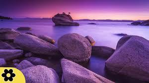 Best Light Color For Sleep Sleep Music Calm Music For Sleeping Delta Waves Insomnia