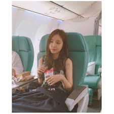 instagram kpop apink naeun instagram pinterest apink