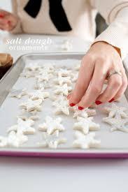 106 best salt dough images on salt dough crafts salt