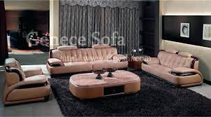 Affordable Living Room Sets For Sale Living Room Sets On Sale Simple Of Furniture Set Living Room