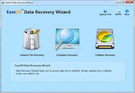 data recovery software full version kickass easeus data recovery software free download full version