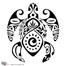 of kahupeka shield custom designs on