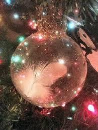 diy water bead ornaments looks stunning when tree