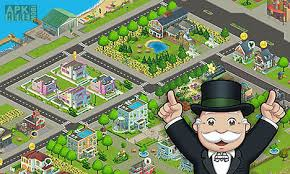 monopoly android apk monopoly towns for android free at apk here store