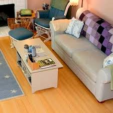 Its All About Style Home Decoration Ideas In Pakistan 0012