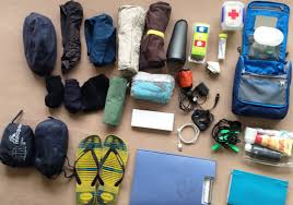 How To Travel Light Traveling Light 3 Weeks 6 5kg Mike Crudge