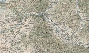 Kiev Map Kiev U2013 Infrastruct