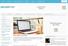 templates for blogger for software 30 best free blogger templates early 2014 blogger tips and tricks