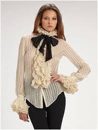 frilly blouse frilly blouse anziehsachen 20