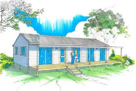 architectural modular homes qld exterior and surrounding views kit home designs the kiamba queensland