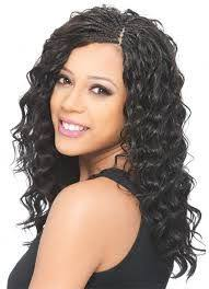 freestyle braids with curly hair 80 best micro braids images on pinterest braided hairstyles