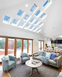 for the living room velux living room inspiration gallery