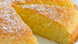 cuisiner des gateaux moelleux au citron gâteau facile recette par cuisine culinaire