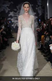 carolina herrera wedding dress women s carolina herrera wedding dresses bridal gowns nordstrom