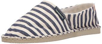 ugg womens alloway shoes zebra amazon com havaianas s origene espadrille shoe flats