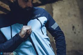The Best Waterproof Mtb Jacket You Can Buy Enduro Mountainbike