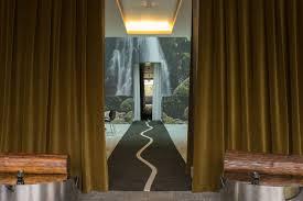 furnas boutique hotel thermal u0026 spa são miguel island azores