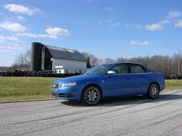 lexus is350 f sport edmonton vwvortex com cars with stock bbs wheels