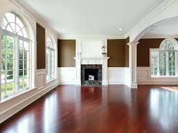 Hardwood Floor Trends Living Room Floors U2013 Courtpie