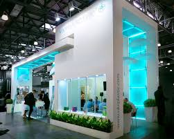 Home Design Expo Centre 410 Best Messe Images On Pinterest Exhibit Design Exhibition