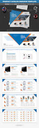 Catalog 80 Best Product Catalog Template U0026 Design Images On Pinterest