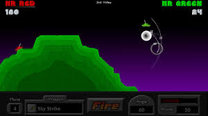pocket tanks deluxe apk pocket tanks 1mobile