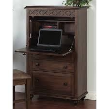 Laptop Armoire Desk 2849ac In By Designs In Prescott Az Laptop Armoire