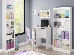 Girls Small Bedroom Organization Bedroom Organization Ideas Ideas For Home Interior Decoration