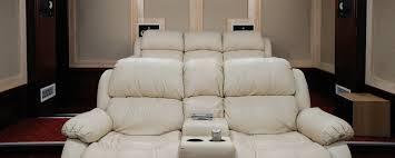 home theater seating u0026 furniture seats u0026 chairs guide
