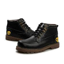 buy timberland boots canada timberland canada 2014 mens timberland pro work boots black