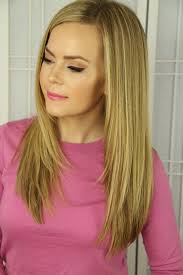 what is vertical layering haircut how to cut and layer hair extensions
