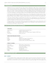 lysistrata themes essay lysistrata response research paper service aupaperewrb