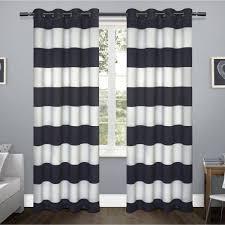 Black Polka Dot Curtains Black And White Polka Dot Curtain Panels 100 Images Beautiful