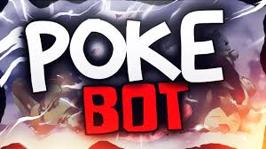 boot apk pokebot 1 0 29 hack boot android apk go v0 47 v1 17