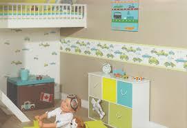 tapete für kinderzimmer chestha tapete dekor babyzimmer