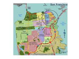 San Francisco Street Parking Map by Sally U0027s Beautiful North Beach Home In The H Vrbo