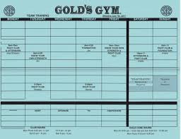 jersey gardens thanksgiving hours gold u0027s gym long branch your local gold u0027s gym home fitness